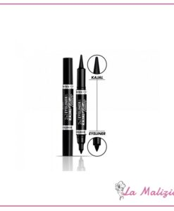 Deborah 2in1 Eyeliner&Kajal Tattoo