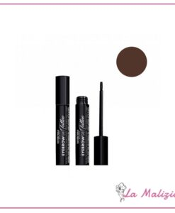 Deborah Eyebrow Gel Tattoo n° 03 Dark