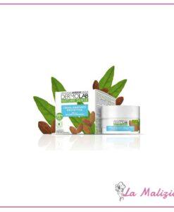 Dermolab Nature Sense crema idratante prottetiva 50 ml