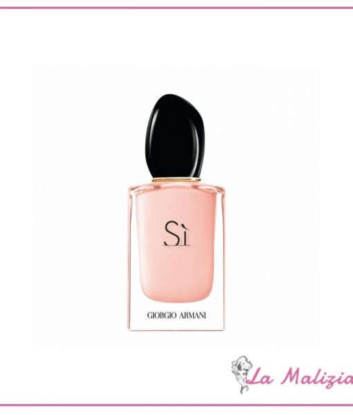 Armani Sì Fiori edp 50 ml spray