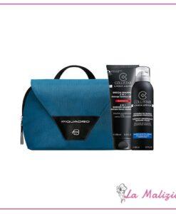 Collistar Kit doccia - shampoo -3 in 1 28450