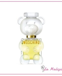 Moschino Toy 2 edp 100 ml spray