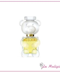 Moschino Toy 2 edp 30 ml spray