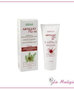 Adegua Artiglio Plus 30 crema 75 ml