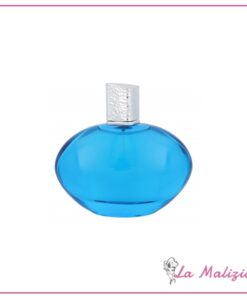 Elisabeth Arden Mediterranean edp 50 ml spray
