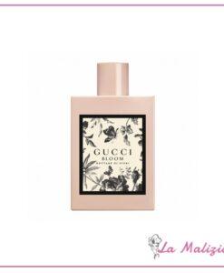 Gucci Bloom Nettare di Fiori edp 100 ml spray