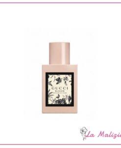 Gucci Bloom Nettare di Fiori edp 30 ml spray