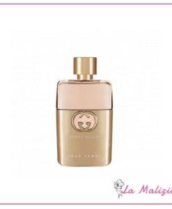 Gucci Guilty Pour Femme edp 90 ml spray