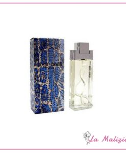 Roberto Cavalli Man edt 30 ml spray