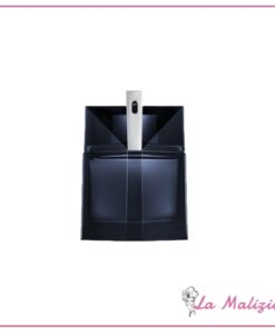 Thierry Mugler Alien Man edt 50 ml spray