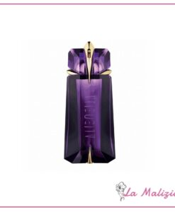Thierry Mugler Alien edp 60 ml spray Ricaricabile