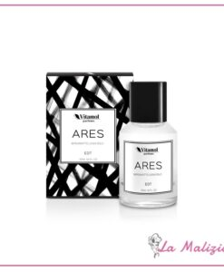 Vitamol Ares edt 50 ml spray