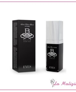 B-Selfie Eyes Ultra Filler Effect Serum 15 ml