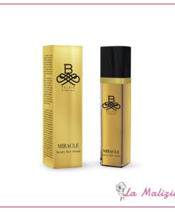 B-Selfie Miracle Luxury Face Cream 50 ml