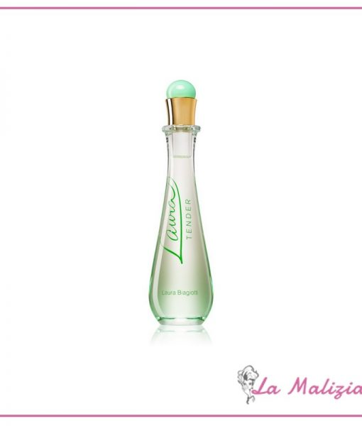 Biagiotti Laura Tender edt 25 ml spray