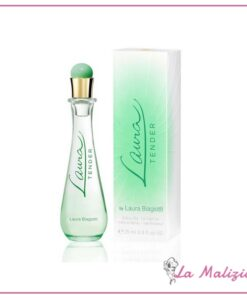 Biagiotti Laura Tender edt 75 ml spray