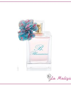 Blumarine B. edp 100 ml spray