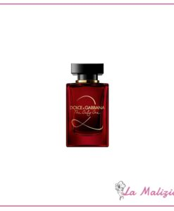 Dolce Gabbana The Only One 2 edp 30 ml spray