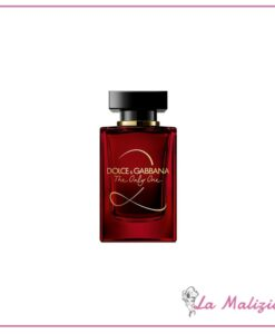Dolce Gabbana The Only One 2 edp 50 ml spray