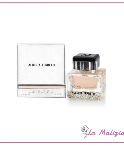 Alberta Ferretti edp 75 ml spray