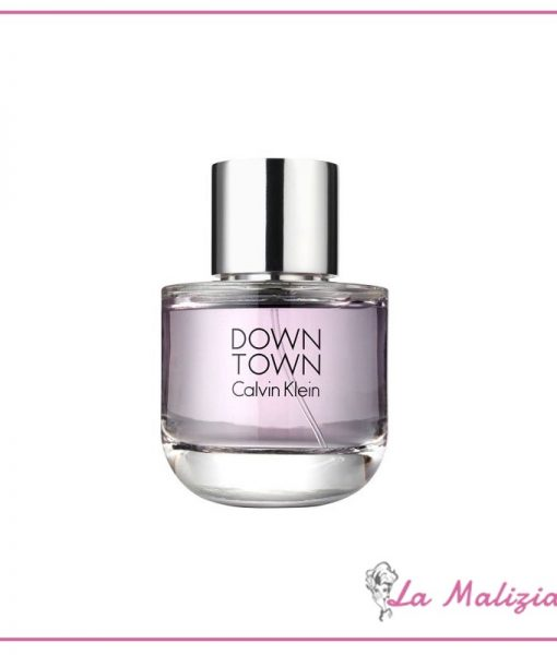 Ck Down Town edp 90 ml spray
