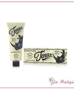 Tenax brillantina per capelli tenuta extra forte 100 ml