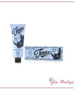 Tenax gelatina per capelli tenuta totale 100 ml