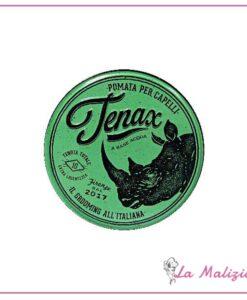 Tenax pomata per capelli tenuta totale 125 ml