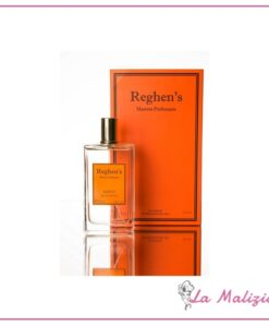 Rheghen's Masters Perfumers Advent edp 100 ml spray