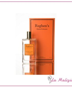 Reghen's Masters Perfumers Advent for her edp 100 ml spray