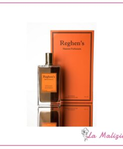 Reghen's Masters Perfumers Afghan edp 100 ml spray