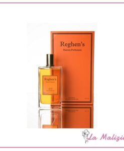 Reghen's Masters Perfumers Bois edp 100 ml spray