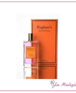 Reghen's Masters Perfumers Charms edp 100 ml spray