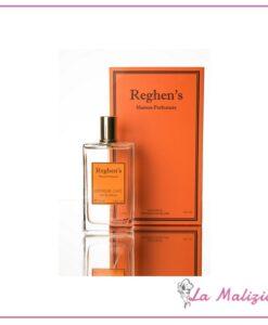 Reghen's Masters Perfumers Extreme Cafè edp 100 ml spray