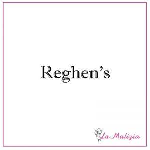 Reghen's