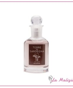 Terre di Sardegna unisex edt 100 ml spray