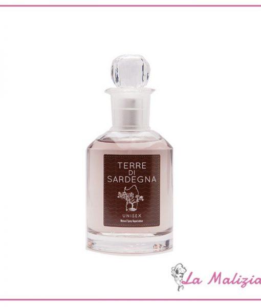 Terre di Sardegna unisex edt 100 ml spray