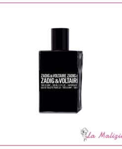 Zadig & Voltaire edt 30 ml spray