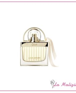 Chloé Love Story edp 30 ml spray