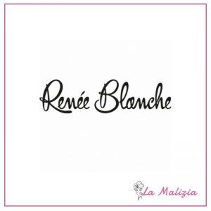 Renée Blanche per Uomo