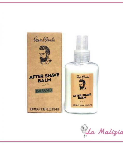 Renée Blanche After Shave Balm 100 ml