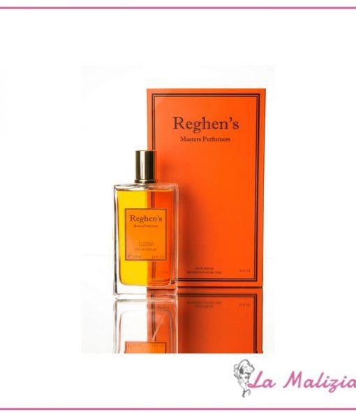 Rheghen's Masters Perfumers Djerba edp 100 ml spray