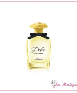 Dolce & Gabbana Dolce Shine edp 50 ml spray
