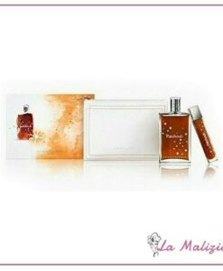 Reminiscence Patchouli confezione edt 100 ml + edt 20 ml + pochette