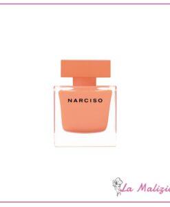 Narciso Rodriguez Narciso Ambée edp 90 ml spray