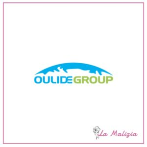 Oulide Group