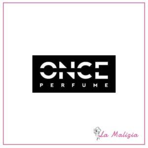 Once Perfume